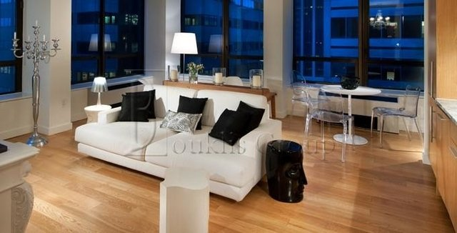 1 Bedroom, Financial District Rental in NYC for $2,750 - Photo 1