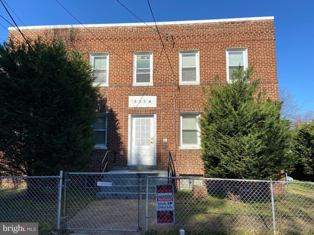 1 Bedroom, Greenway Rental in Baltimore, MD for $1,350 - Photo 1