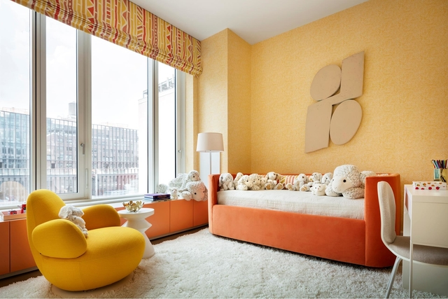 2 Bedrooms, Chelsea Rental in NYC for $10,658 - Photo 1
