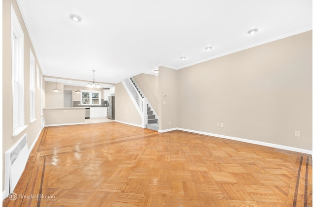 4 Bedrooms, East Flatbush Rental in NYC for $3,400 - Photo 1