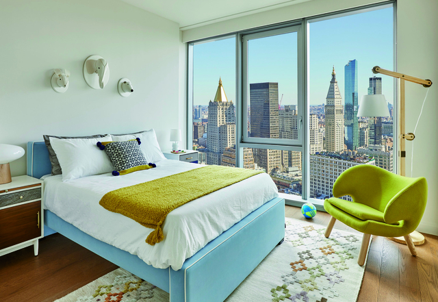 1 Bedroom, Chelsea Rental in NYC for $3,826 - Photo 1