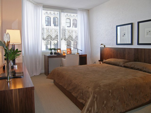 1 Bedroom, Tribeca Rental in NYC for $3,500 - Photo 1