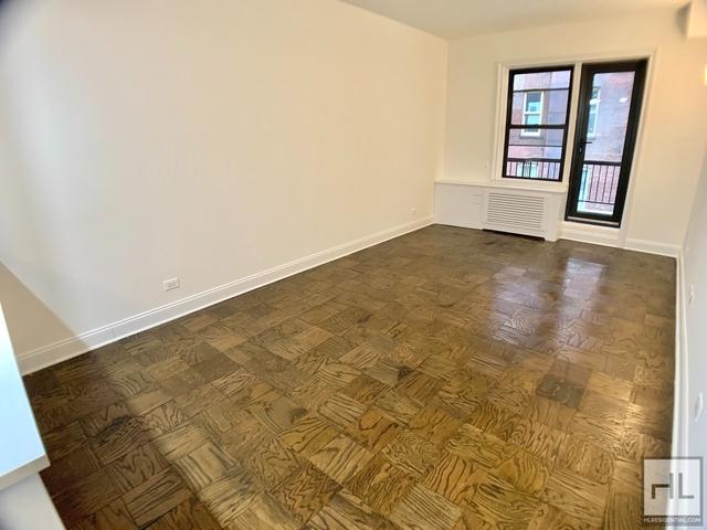 Studio, Chelsea Rental in NYC for $2,123 - Photo 1