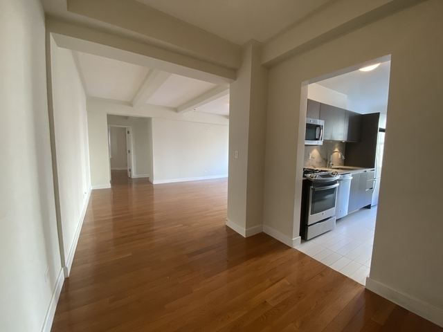 2 Bedrooms, Sutton Place Rental in NYC for $5,399 - Photo 1