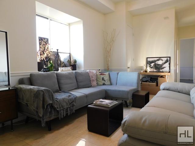 3 Bedrooms, Bushwick Rental in NYC for $2,175 - Photo 1