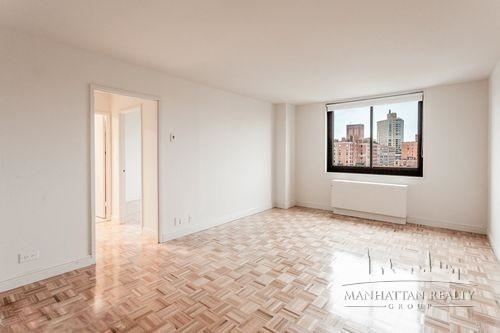 1 Bedroom, Yorkville Rental in NYC for $2,390 - Photo 1