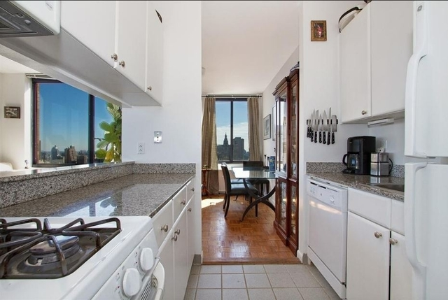 2 Bedrooms, Battery Park City Rental in NYC for $4,800 - Photo 1