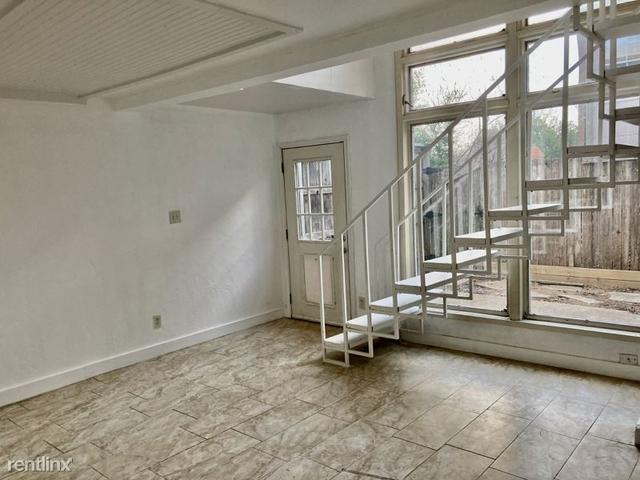 1 Bedroom, Oak Lawn Rental in Dallas for $1,485 - Photo 1