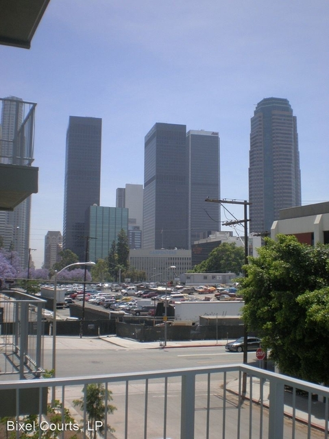 1 Bedroom, Westlake North Rental in Los Angeles, CA for $1,845 - Photo 1