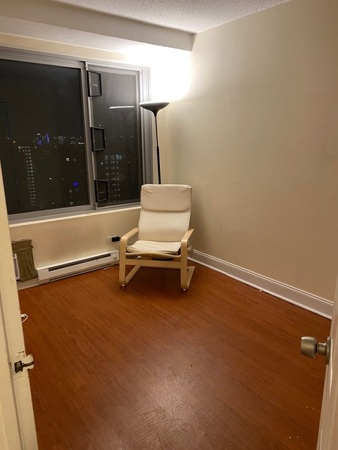 3 Bedrooms, East Harlem Rental in NYC for $980 - Photo 1