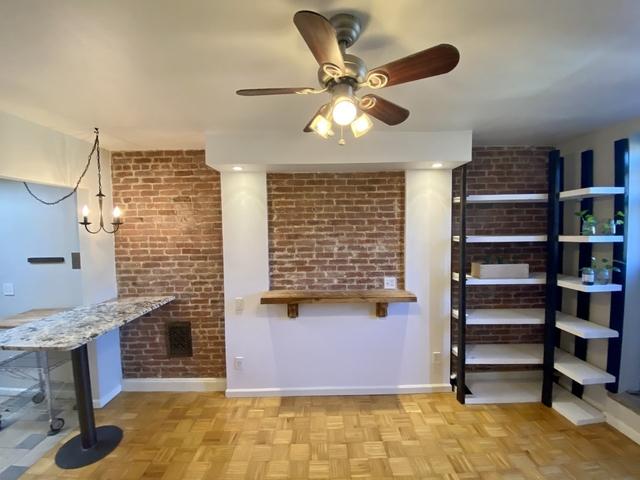 1 Bedroom, Washington Heights Rental in NYC for $1,799 - Photo 1