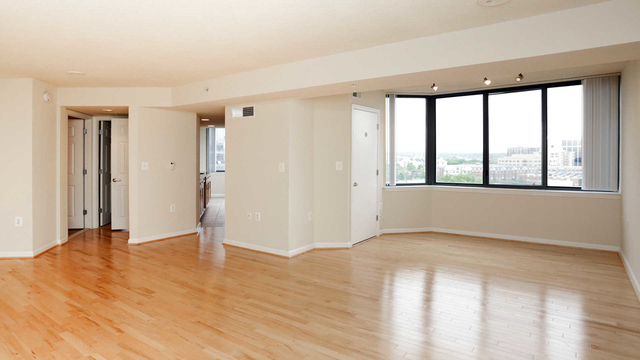 1 Bedroom, Radnor - Fort Myer Heights Rental in Washington, DC for $2,355 - Photo 1