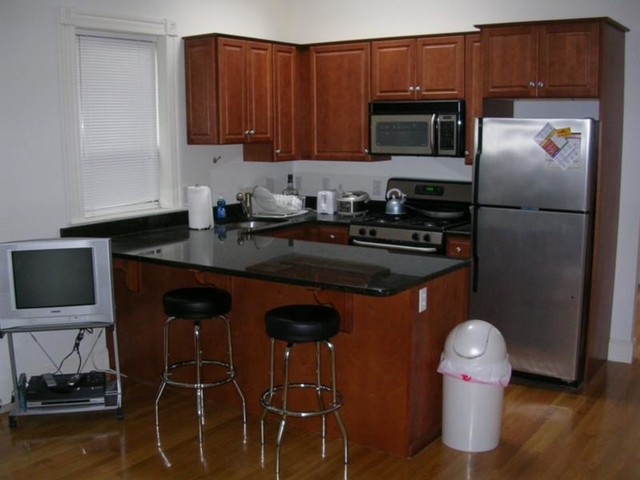 1 Bedroom, Kenmore Rental in Boston, MA for $2,800 - Photo 1