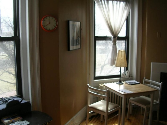2 Bedrooms, Kenmore Rental in Boston, MA for $3,400 - Photo 1