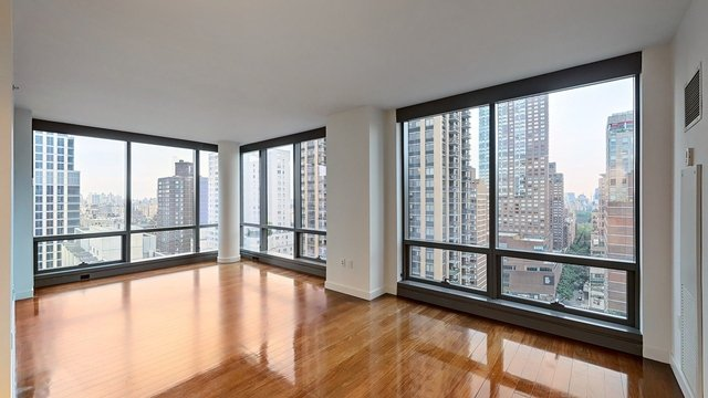 2 Bedrooms, Lincoln Square Rental in NYC for $6,046 - Photo 1