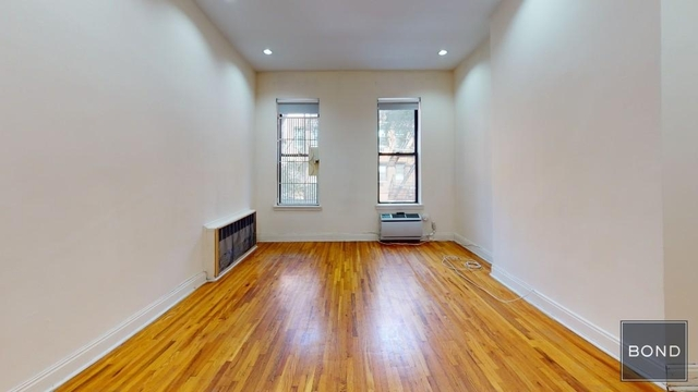Studio, Yorkville Rental in NYC for $1,421 - Photo 1