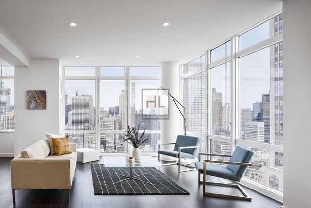 1 Bedroom, Koreatown Rental in NYC for $4,793 - Photo 1