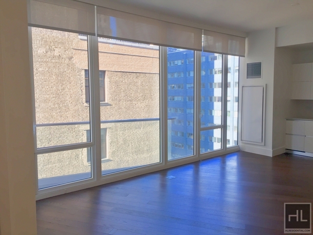 Studio, Turtle Bay Rental in NYC for $4,050 - Photo 1