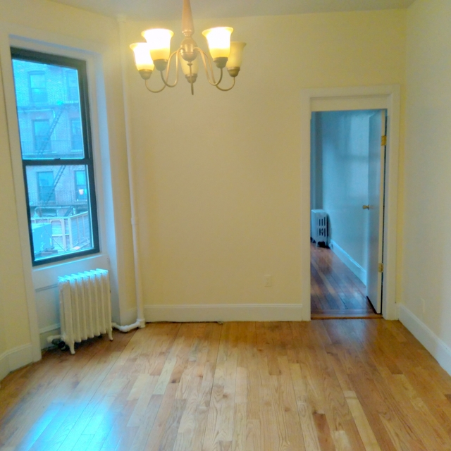 1 Bedroom, Chelsea Rental in NYC for $2,216 - Photo 1