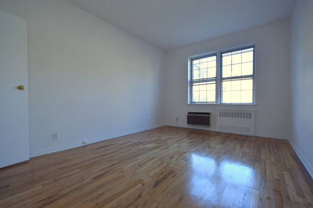 1 Bedroom, Yorkville Rental in NYC for $2,492 - Photo 1