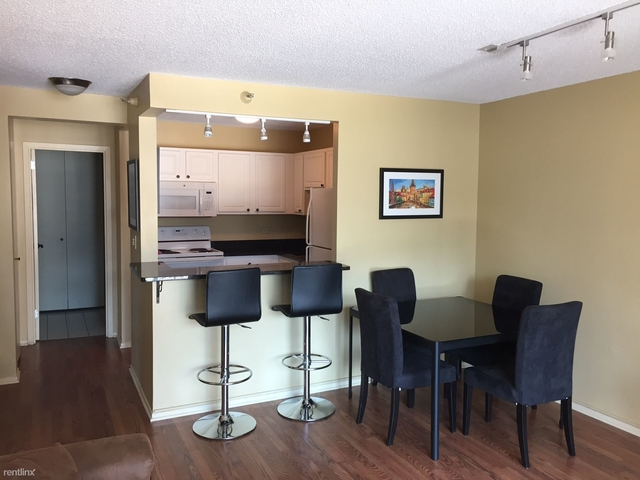 1 Bedroom, Near North Side Rental in Chicago, IL for $1,395 - Photo 1