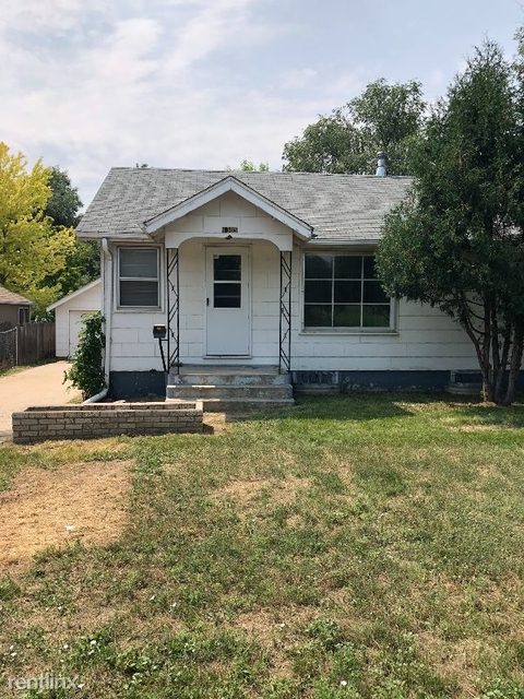 4 Bedrooms, City Park Heights Rental in Fort Collins, CO for $2,600 - Photo 1