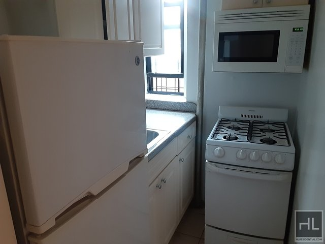 Studio, Central Harlem Rental in NYC for $1,600 - Photo 1