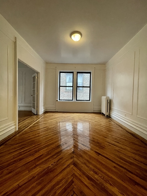 2 Bedrooms, Washington Heights Rental in NYC for $1,998 - Photo 1