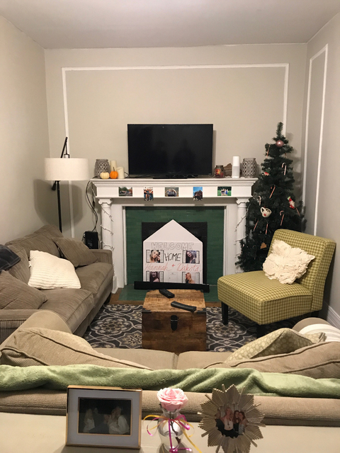 4 Bedrooms, Fenway Rental in Boston, MA for $4,900 - Photo 1