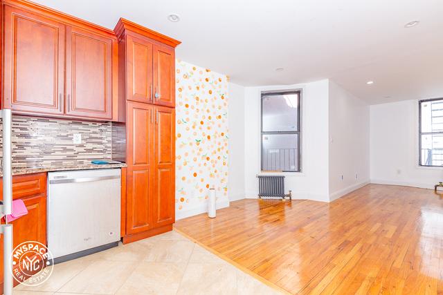 1 Bedroom, Bedford-Stuyvesant Rental in NYC for $1,895 - Photo 1
