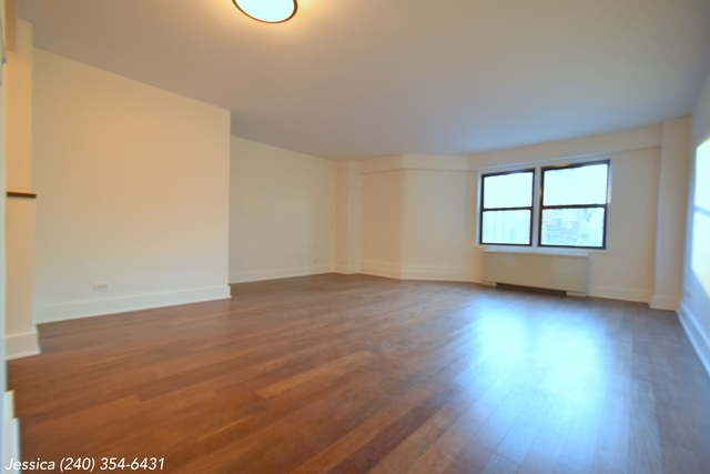 Studio, Upper East Side Rental in NYC for $2,312 - Photo 1