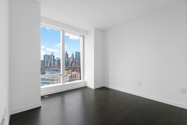 1 Bedroom, Two Bridges Rental in NYC for $4,395 - Photo 1
