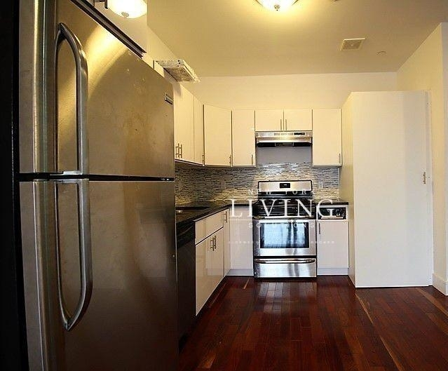 2 Bedrooms, Wingate Rental in NYC for $2,350 - Photo 1