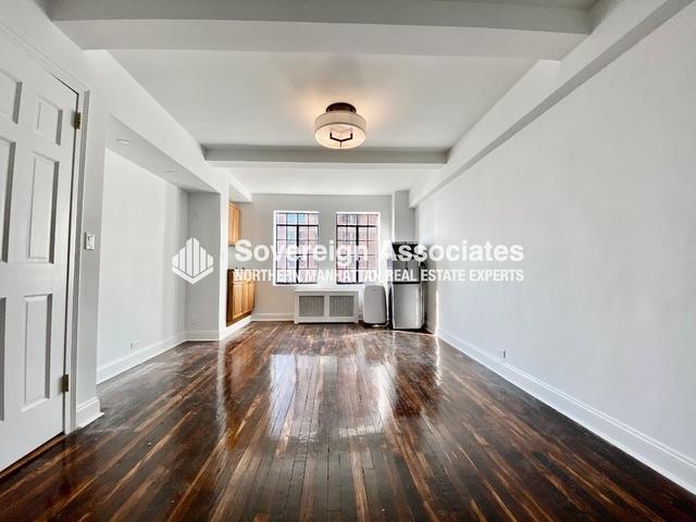 Studio, Tudor City Rental in NYC for $1,775 - Photo 1