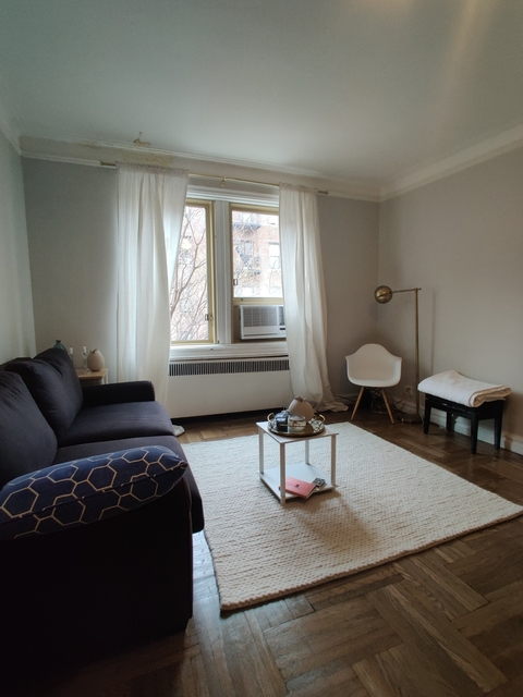 Studio, Inwood Rental in NYC for $1,800 - Photo 1