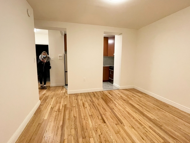 2 Bedrooms, Gramercy Park Rental in NYC for $3,045 - Photo 1