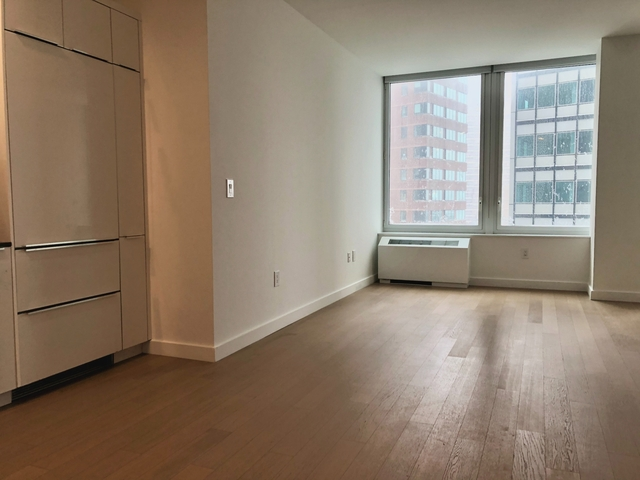 3 Bedrooms, Financial District Rental in NYC for $4,780 - Photo 1