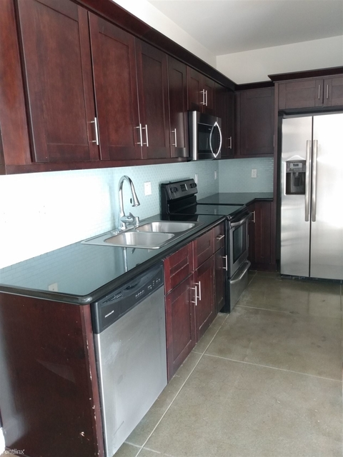 1 Bedroom, Toy District Rental in Los Angeles, CA for $1,900 - Photo 1