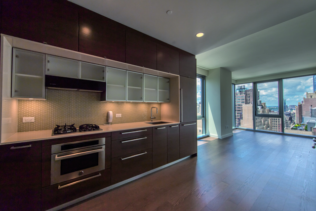 1 Bedroom, Chelsea Rental in NYC for $3,488 - Photo 1