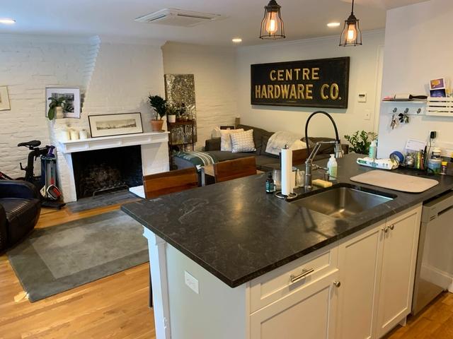 1 Bedroom, Bay Village Rental in Boston, MA for $2,950 - Photo 1