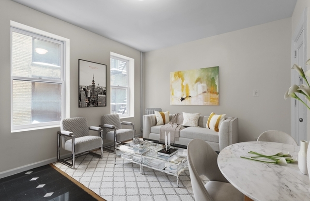 1 Bedroom, West Village Rental in NYC for $2,329 - Photo 1