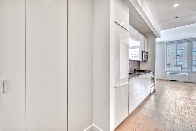 1 Bedroom, Financial District Rental in NYC for $2,561 - Photo 1
