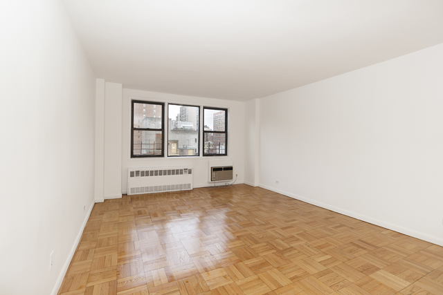 Studio, Gramercy Park Rental in NYC for $2,050 - Photo 1