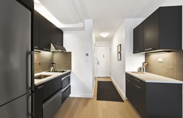 Studio, Murray Hill Rental in NYC for $19,160 - Photo 1