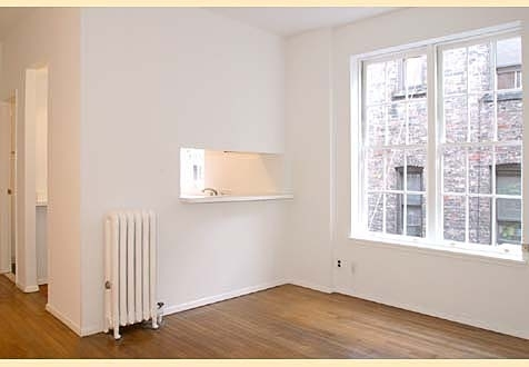 2 Bedrooms, Gramercy Park Rental in NYC for $2,695 - Photo 1