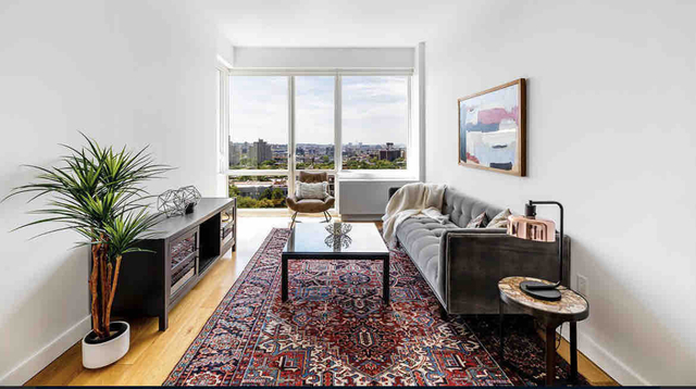 Studio, Downtown Brooklyn Rental in NYC for $1,850 - Photo 1