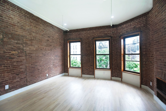 Studio, Hamilton Heights Rental in NYC for $1,800 - Photo 1