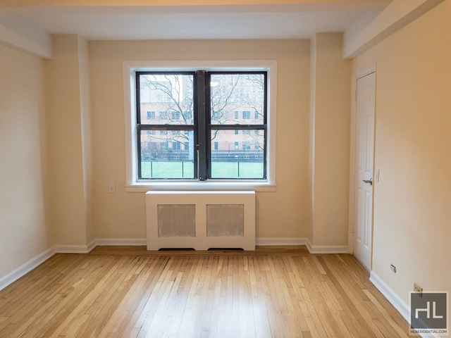 Studio, Manhattan Valley Rental in NYC for $1,667 - Photo 1