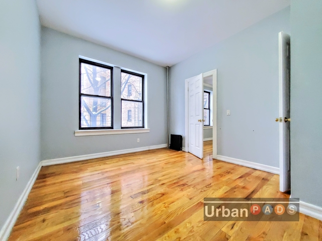 2 Bedrooms, Flatbush Rental in NYC for $1,869 - Photo 1