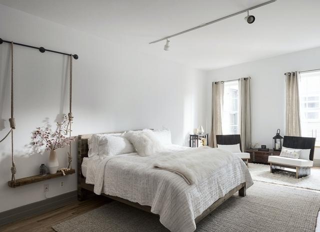 1 Bedroom, DUMBO Rental in NYC for $3,859 - Photo 1